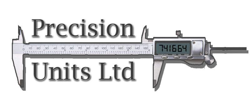 Precision Units